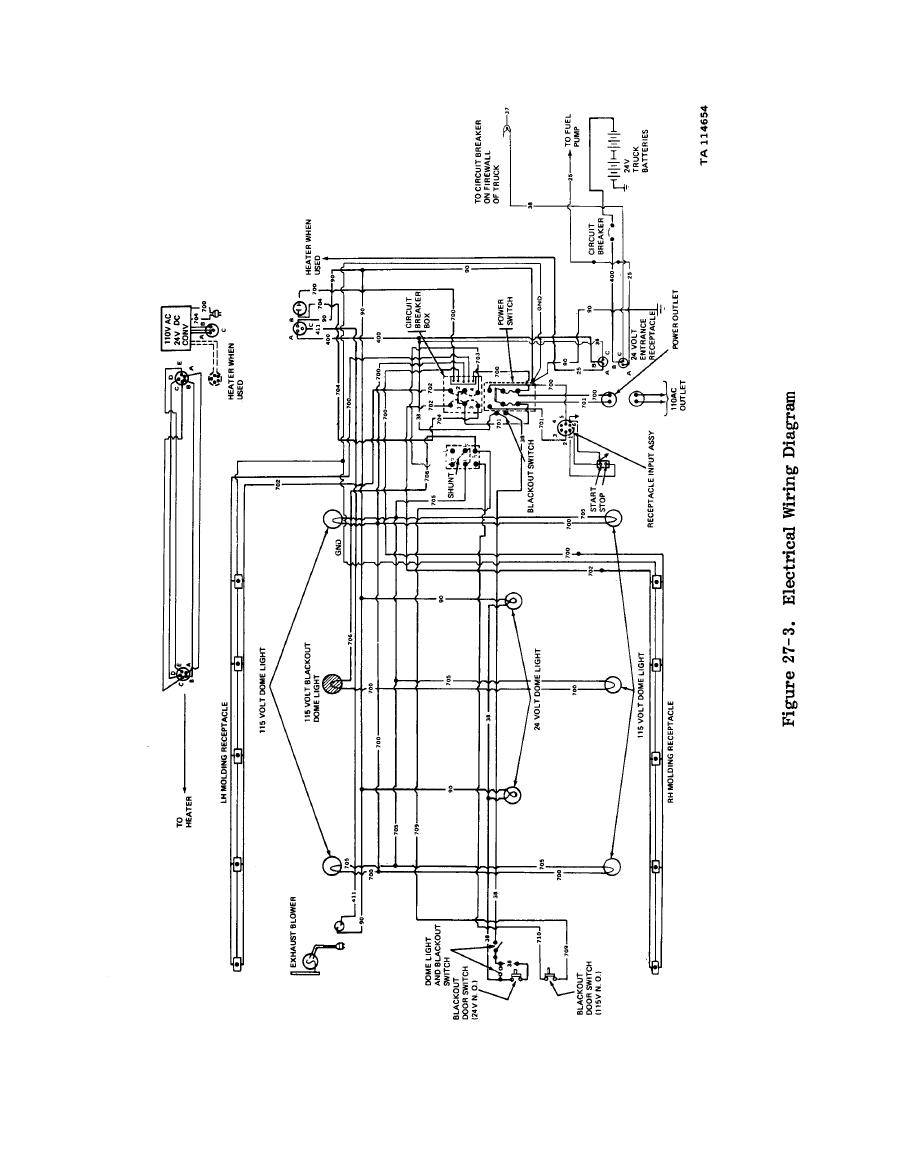 figure 27 3 electrical wiring diagram