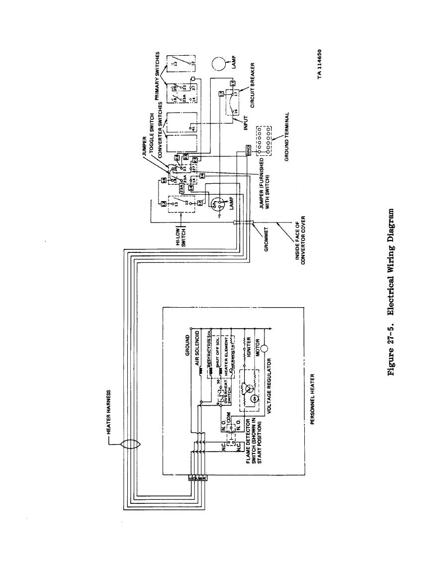 1999 Chrysler 300m Wiring Diagram Hvac Download Diagrams 2001 Concorde Free Engine Sebring 2000 Voyager