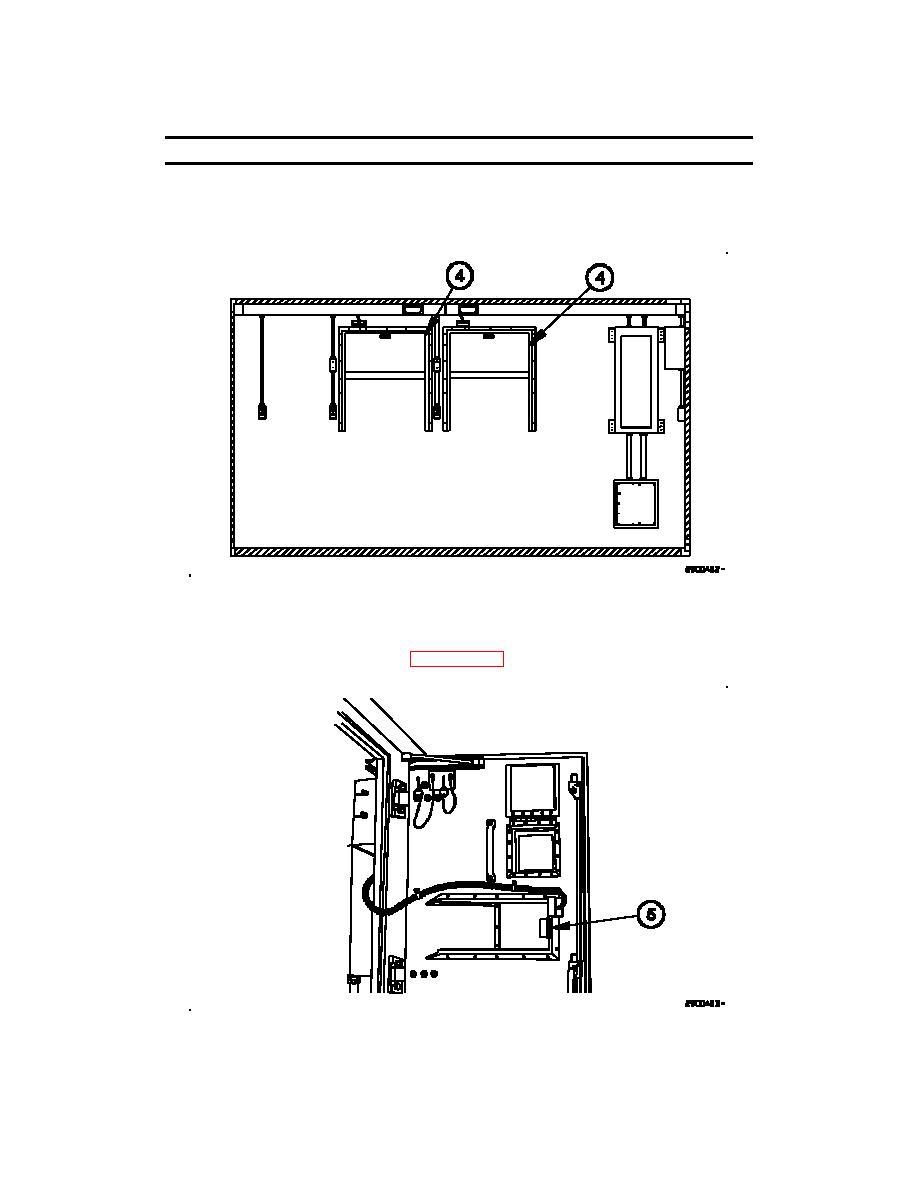 Interior lighting for Interior lighting design manual